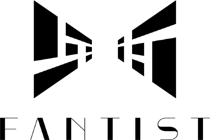 FANTIST_Black_2_RGB (3)